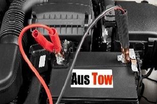 Austow Services